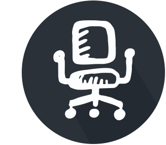 WorkplaceIcon