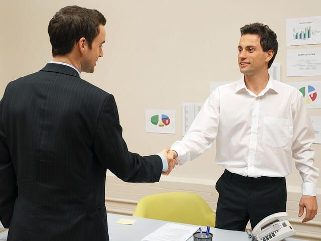 employee wellness program buy in