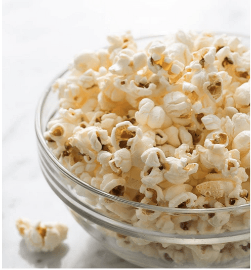 popcorn-healthy-office-snack