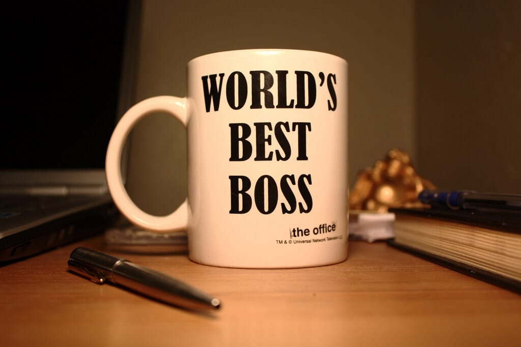 the_boss_office_manager