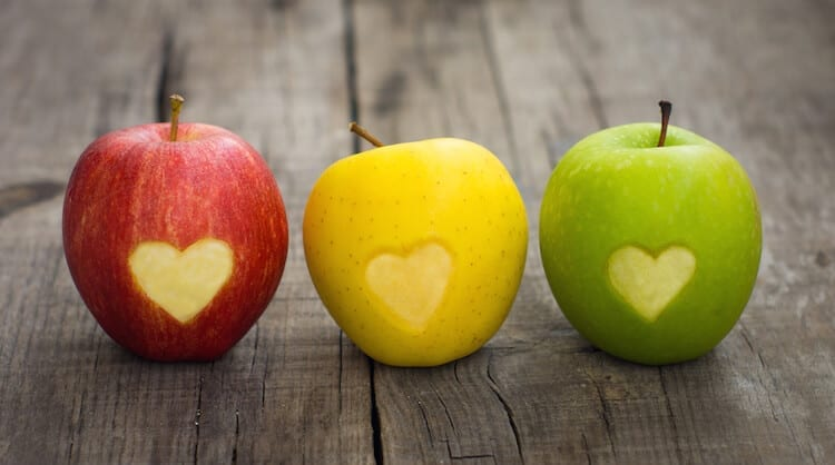 healthy-office-snacks
