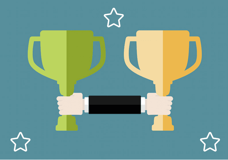 39 Thoughtful Employee Recognition & Appreciation Ideas ...