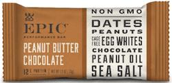 epicprovisionsperformancebarpeanutbutterchocolate-1