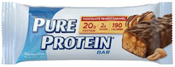 pureprotein-1_hos