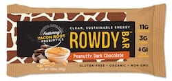 rowdy_bar_front_pdc