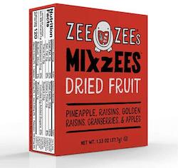 zeezeesdriedfruitmixzees-1