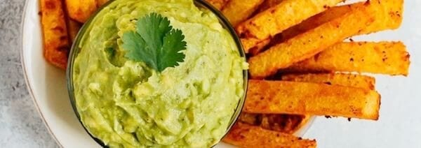 jicama-fries-with-guacamole-3