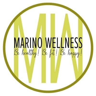 marino wellness