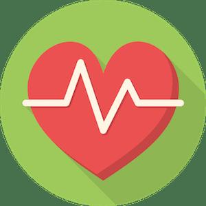 promote wellness initiatives