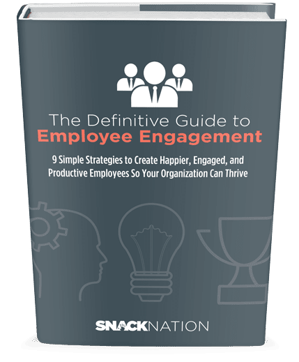 TheDefinitiveGuide-EmplEngagement