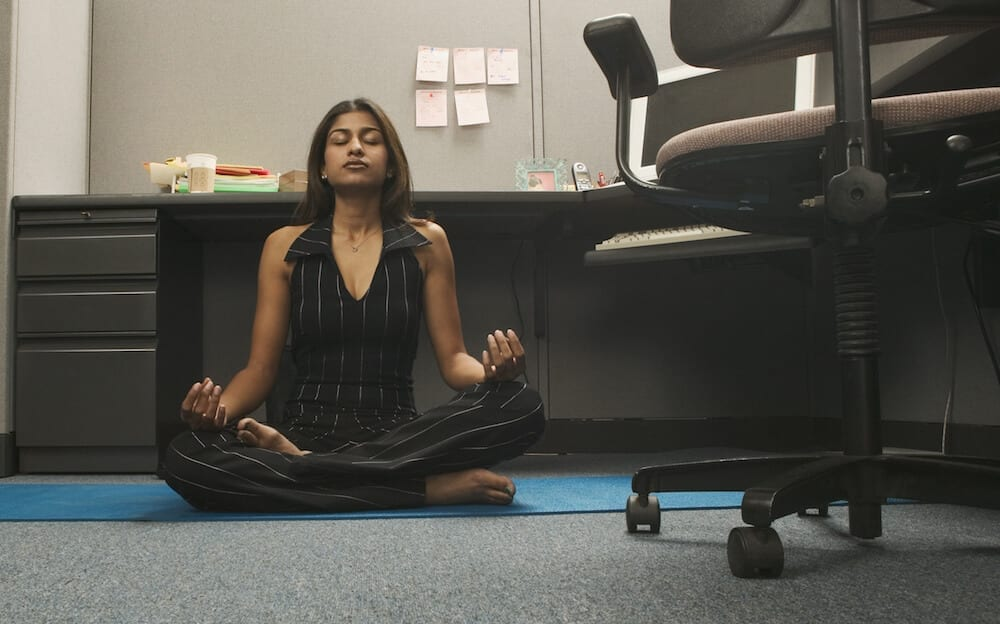meditation-in-the-office-wellness-program