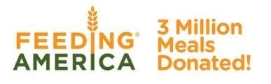 feeding-america-3m