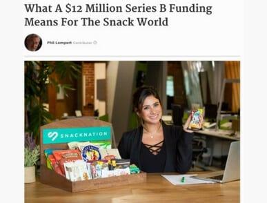 funding-may-2018