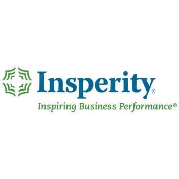Insperity_Logo