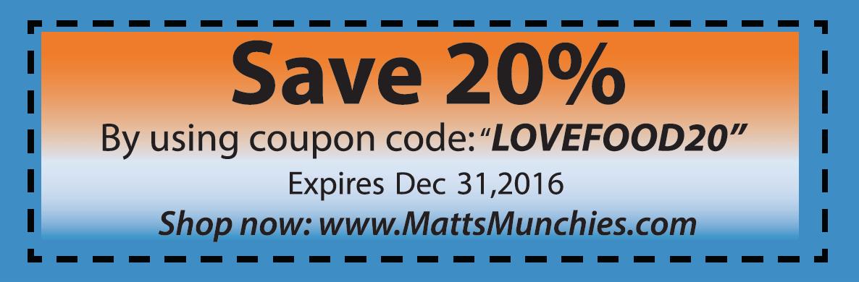 mattsmunchies-discount