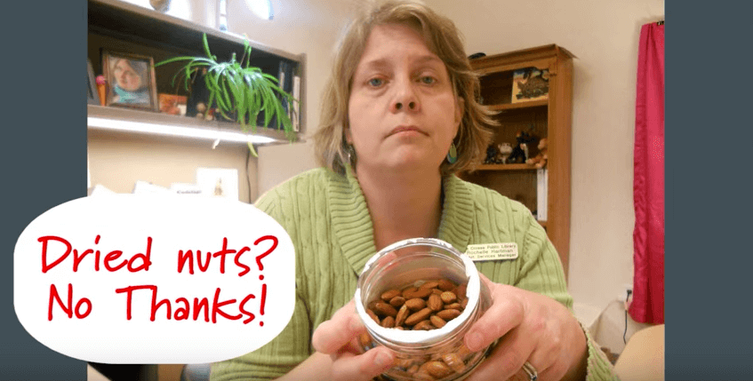 Office_Snack_Delivery_-_Are_You_A_Snack_Master_or_Mistake__SnackNation_-_YouTube