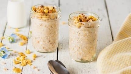 37 overnight_oat_with_crunchy_topping-015_low