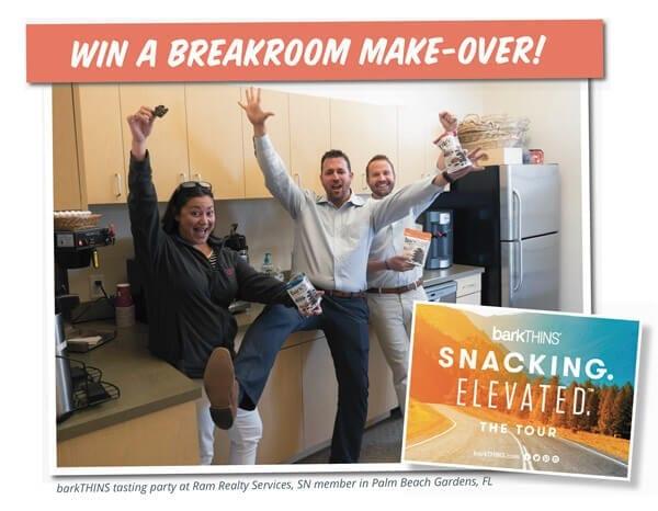 breakroom-barkthins