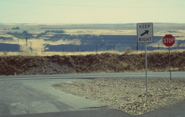 roadblock-stop