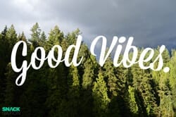 good-vibes-poster-small