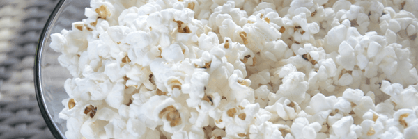 popcorn-nutritional-yeast
