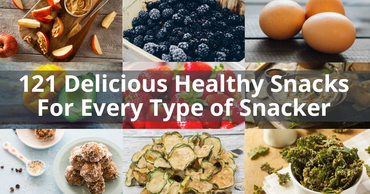 How to Make Cheap, Easy, Healthy Snack, Treat and More