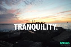 tranquility-2-poster-small