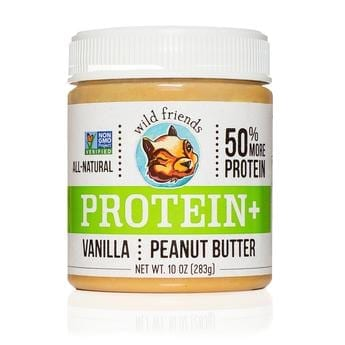 Protein Butter