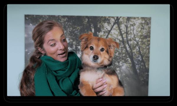 SnackNation-Office-pets-lisette-gracial-mila