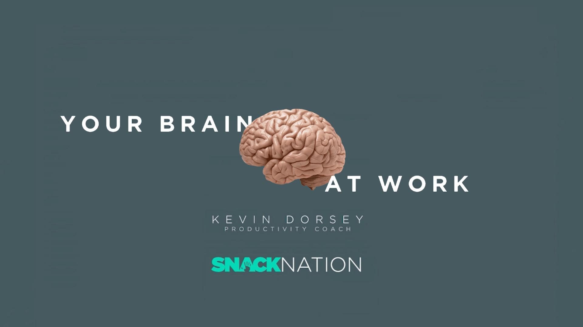 brain-hack-thumbnail