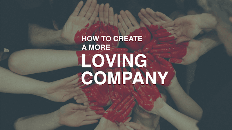 loving-company-title-card-2-1