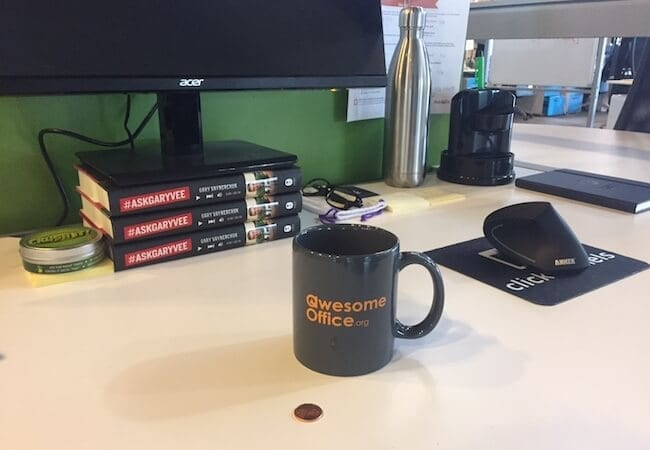 21 Hilarious Office Pranks That (Hopefully) Won't Get You Fired
