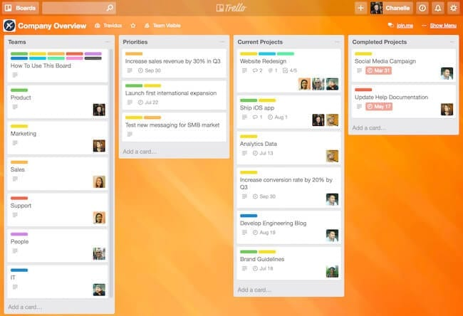 trello-dashboard-screenshot-v2