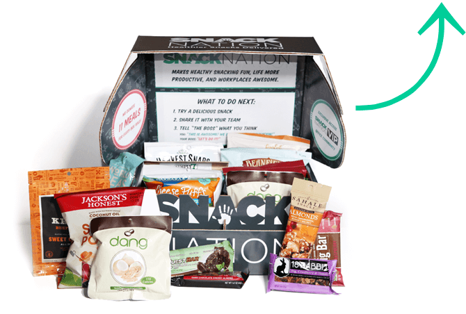 samplebox-arrowgreen