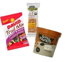 Granola_Trail_Mix