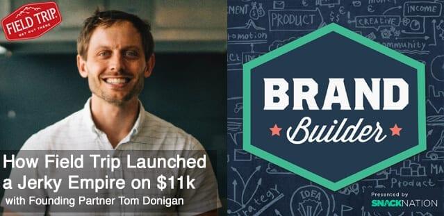 bb-graphic-bb01-tom-donigan-new-logo