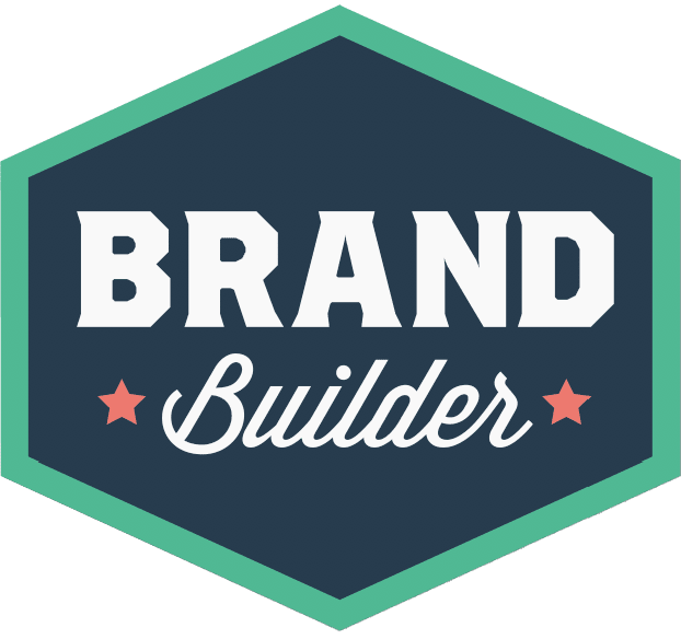 Buzz Brand Builder Coupons & Promo codes