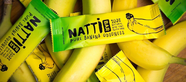 NATTi Bar