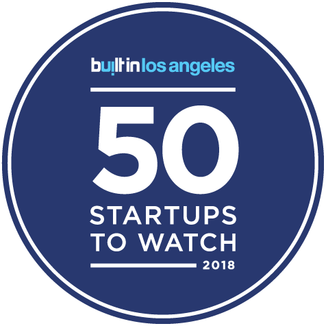 bi-50startupstowatch_la_color_badge