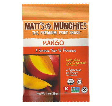 matts-munchies