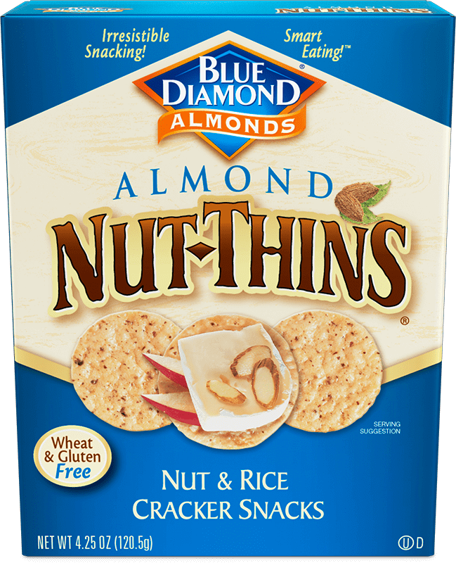4-25oz_box_almond_nut-thins_front