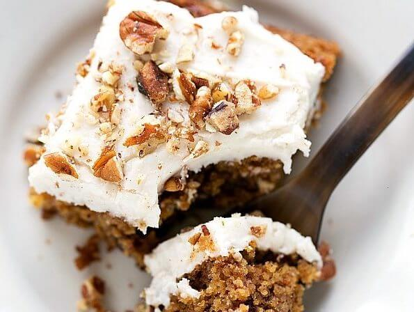 absolutely-delicious-applesauce-cake-with-no-flour-and-healthier-swaps