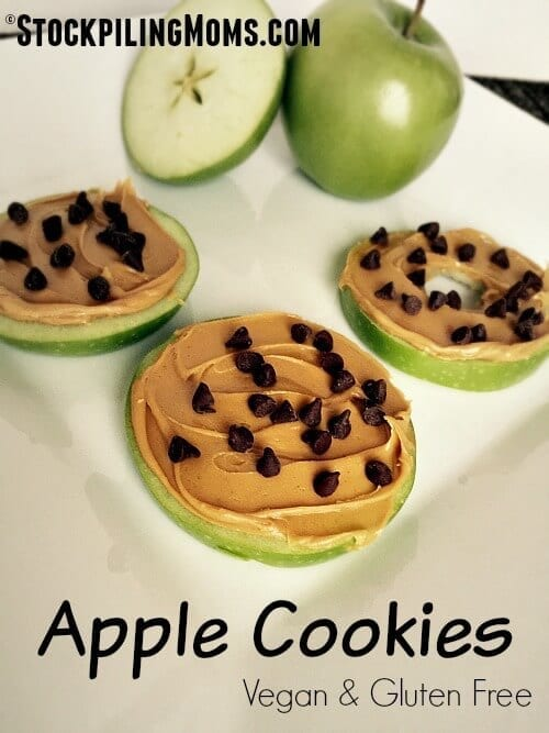 apple-cookies2