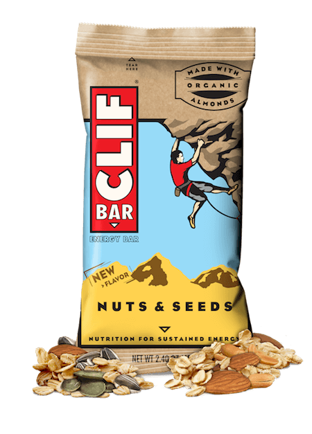 clif-nuts-seeds-bar