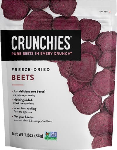 crunchies-beets