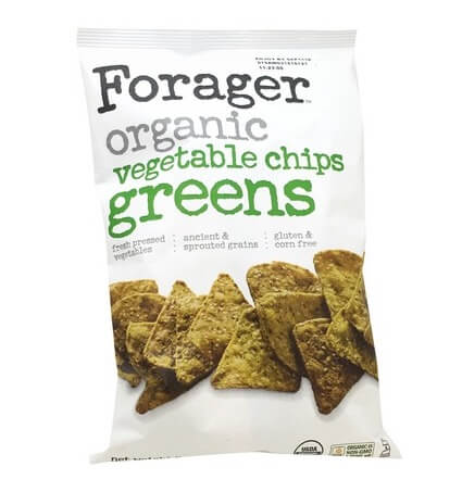 forager-project-vegetable-chips