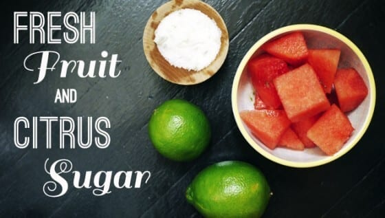 fresh-fruit-and-citrus-sugar-healthy-snack-idea-one-hungry-mama-thumbanil1-560x317