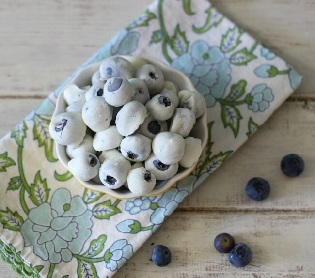 frozen-yogurt-covered-blueberries-002a