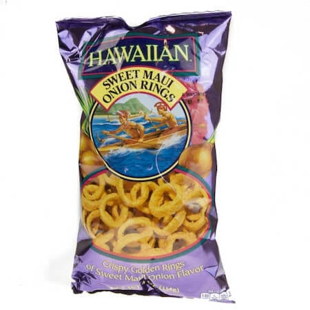 hawaiian-sweet-maui-onion-rings