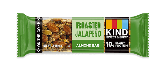 kind-bar-roasted-jalapeno